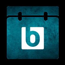 icons-kuechenplanung-2