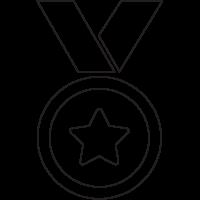 icons-service