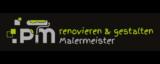 wohnen-partner-0005_PM_Malermeister_Logo_quer_neu