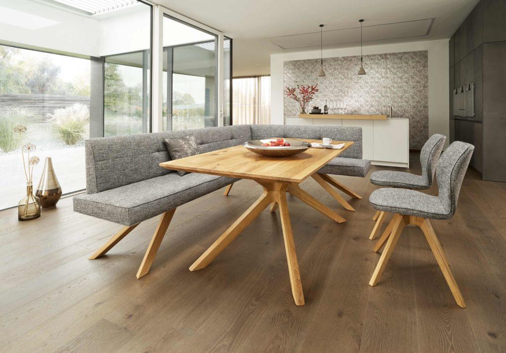 Joop Esszimmermöbel : Zeitlose esszimmermöbel aus massivholz einrichtungshaus