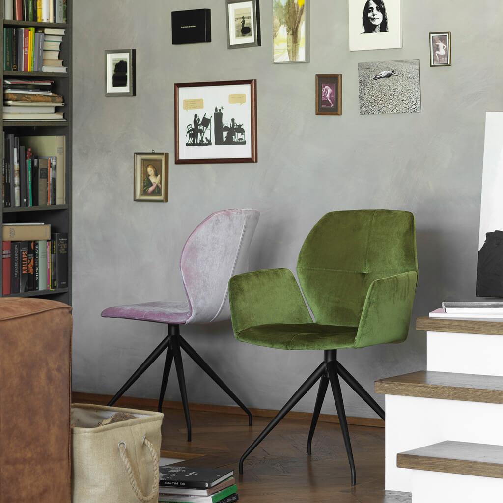m bel werte leben ihr einrichtungshaus bruckner. Black Bedroom Furniture Sets. Home Design Ideas