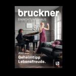 vorschau-wohnbuch