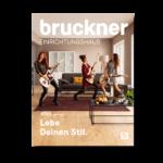 Bruckner_Wohnbuch_2020_Vorschaubild
