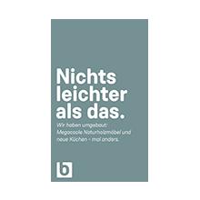 nichts-leichter-als-das_220x220